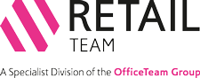 contact-retail-team-for-gnfr-retail-services-mversion